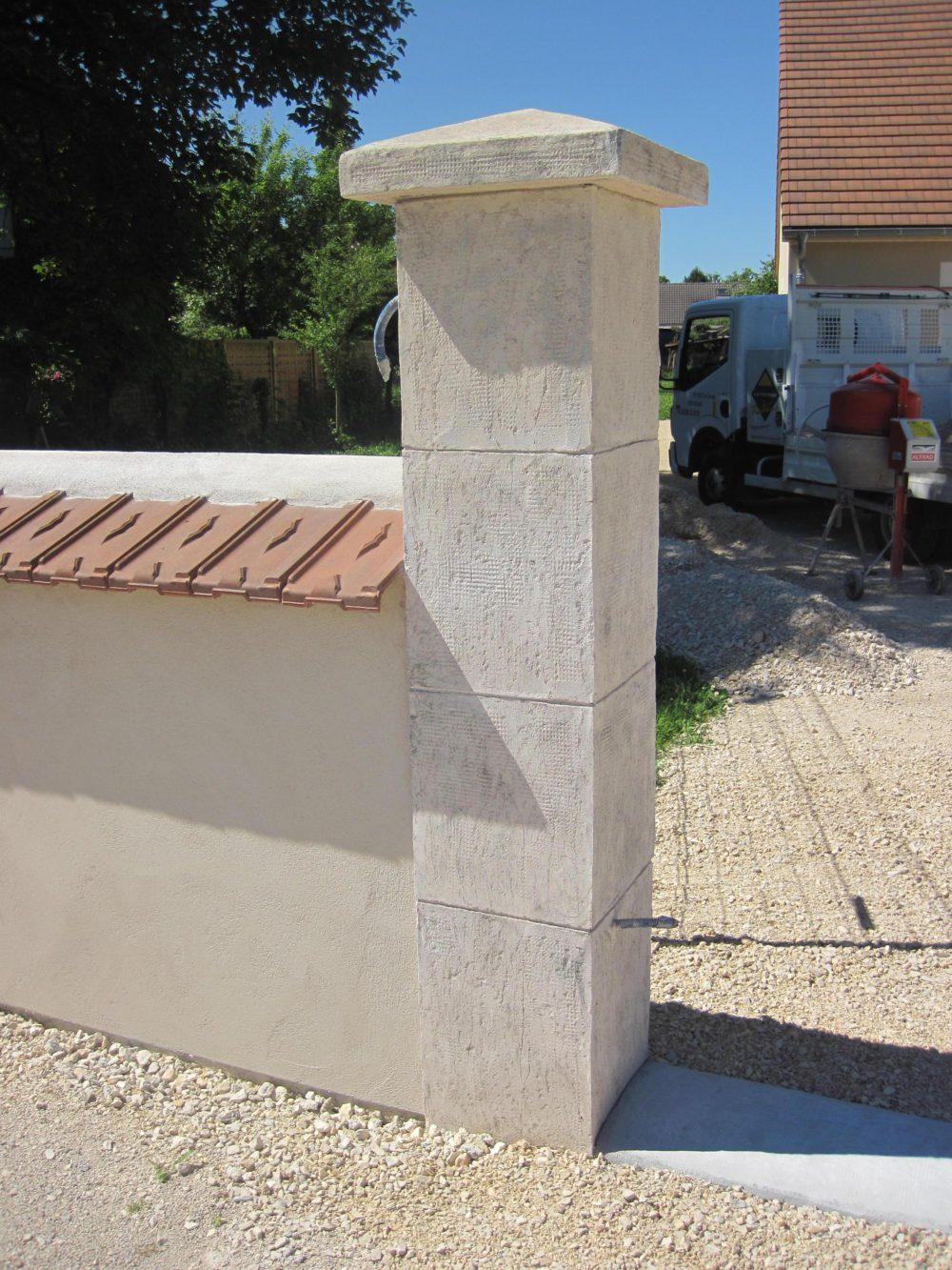 MONNOT clôture (4)