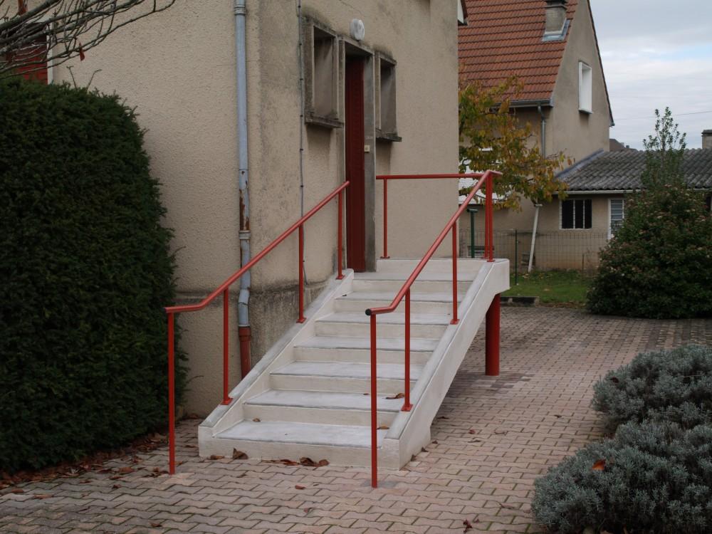 Travaux a domicile good dcouvrez le coaching travaux domicile avec tuto at home with travaux a - Cherche bricoleur pour petit travaux ...