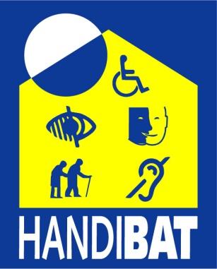 handibat-logo